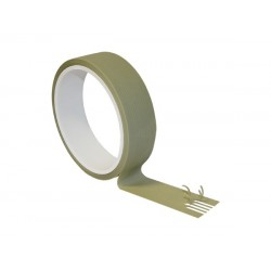 Ligne fine striping tape